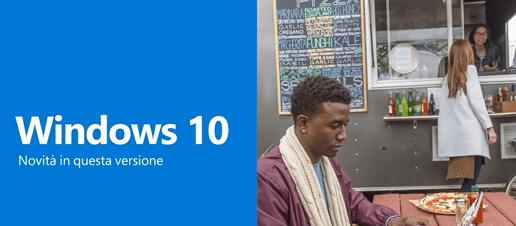 Windows 10 ora utilizzato dalla metà degli utenti Steam