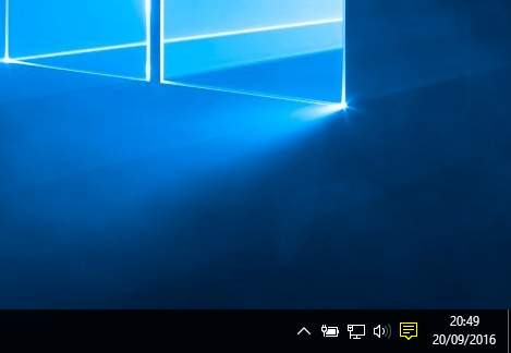 Windows 10 è ora installato su 400 milioni di dispositivi