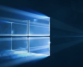 Windows 10 build 15014 per computer e mobile disponibile nell'anello veloce di download