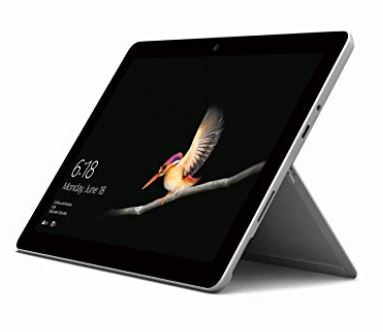 Vedi Tablet windows 10